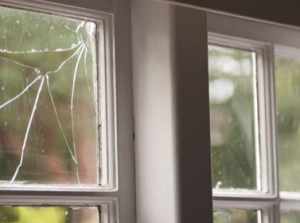 Glass repair window services - plumber amsterdam