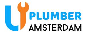 Plumber Amsterdam